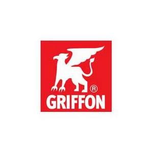 Griffon lijmen en reinigers