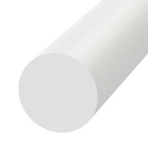 PTFE foodgrade