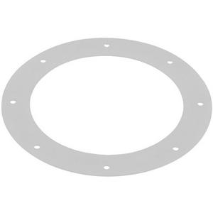 PVC-U Ventilatie Pakking