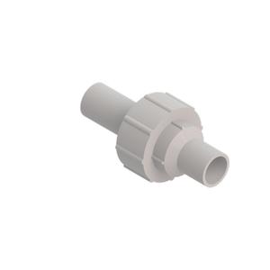 PP-PURE 3-delige koppeling