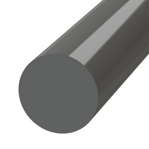 PVC staf