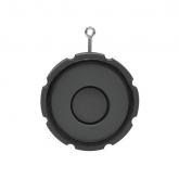 GF PVC-U TERUGSLAGKLEP 369 d160 PN6 EPDM 161369010