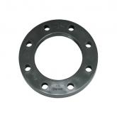 "GF PVC-U OVERSCHUIFFLENS 1/2"" -DN15 PN10 SOK ANSI/ASTM 721702206"