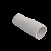 AGRU PP-R VERLOOPSTUK EXC LANG d110 -d90 SDR11 STOMPLAS 11069119011