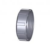 GF ABS Wartelmoer 546 d16/d20 169480713