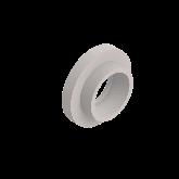 AGRU PP-R KRAAGBUS d50 MOFLAS 11052005007