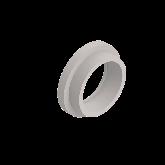 AGRU PP-R KRAAGBUS d110 MOFLAS 11052011007