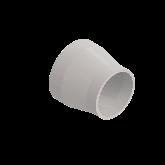 AGRU PP-R VERLOOPSTUK d110 -d90 SDR11 STOMPLAS 11009119011