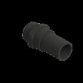 GF PVC-U /PE100 KOGELKRAAN 546 d75 SDR11 FPM STOMPLAS LANG 161546838