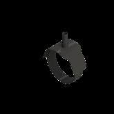 Agru PE100-RC Zadelstuk d125- d40 Elektrolas SDR11 70288124011