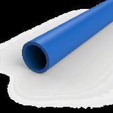 Agru PE100 Buis Blauw d75x10,3mmx5m SDR7,4 22705007507