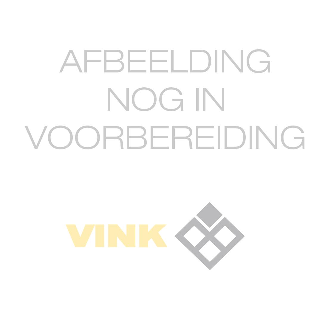"GF FPM VLAKKE PAKKING TBV 3-DELIGE KOPPELING d20 -1/2"" 749400006"