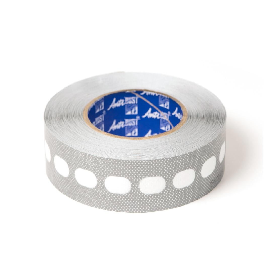 Filtertape AD3560 Antidust 60mm l=33m Tbv 32/35mm