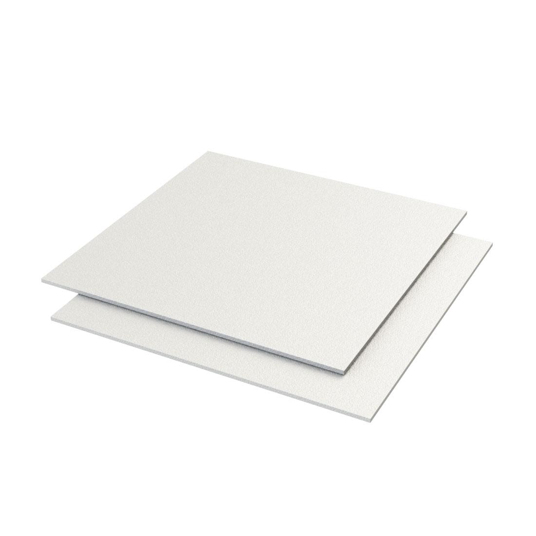 Lexan Cliniwall PC Plaat C6206 Light grey Gy8g179 3050x1300x1,7mm 463273
