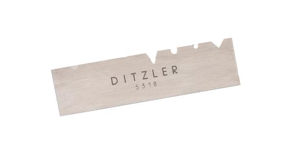 Ditzler Blade 5318