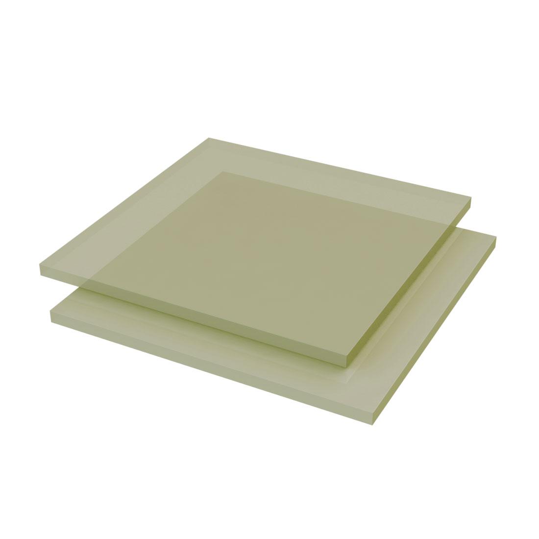 Vinplast Epoxy glasweefsel Plaat EPGC202 1050x1025x0,2mm