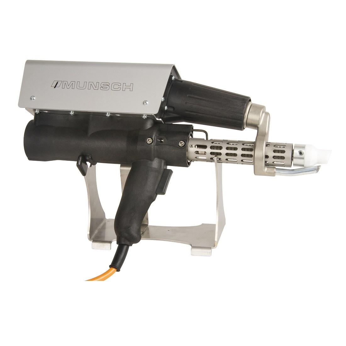 Munsch Extruder Mini 230V 875W/2300W K07400