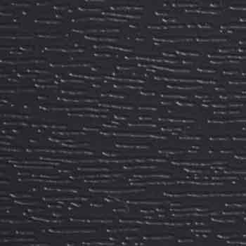 Reelwood PVC Paneel sponning G102 Renolit Antraciet 7016 4st/pak 177x18,5mm l=6m