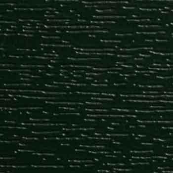 Reelwood PVC Paneel sponning G102 Renolit Dennengroen 6125 4st/pak 177x18,5mm l=6m
