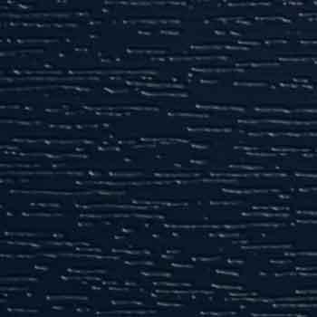 Reelwood PVC Paneel sponning G102 Renolit Staalblauw 5150 4st/pak 177x18,5mm l=6m