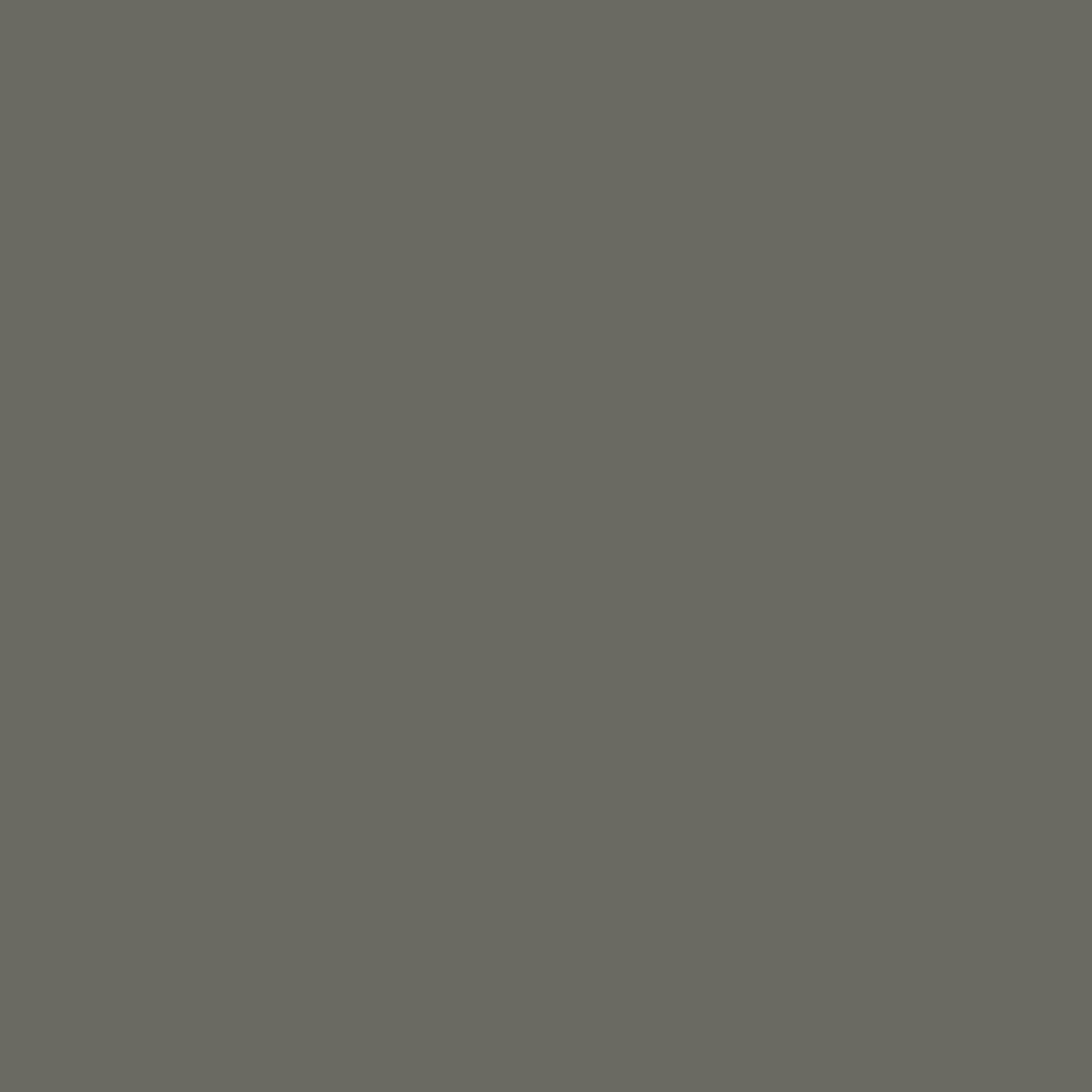 Trespa® Izeon® HPL Plaat EZ Grijs quartz RAL7039 Enkelzijdig folie 3050x1530x6mm