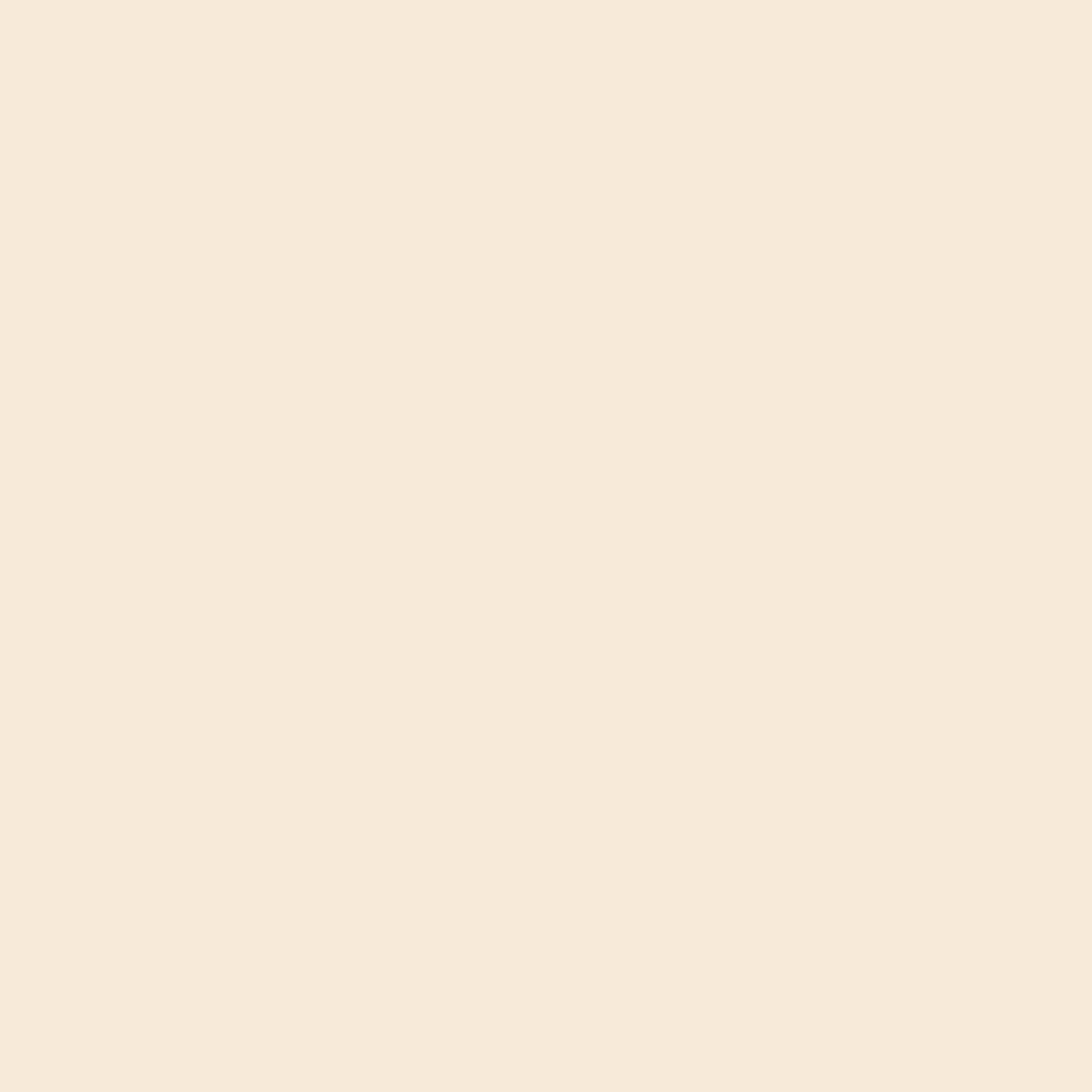Trespa® Izeon® HPL Plaat EZ Cremewit RAL9001 Enkelzijdig folie 3050x1530x6mm