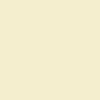 Trespa® Meteon® HPL Plaat EZ Cream white A04.0.0 3650x1860x6mm