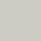 Trespa® Meteon® HPL Plaat EZ Pastel Grey A03.1.0 3650x1860x6mm