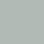 Trespa® Meteon® HPL Plaat EZ Silver grey A03.4.0 3650x1860x6mm