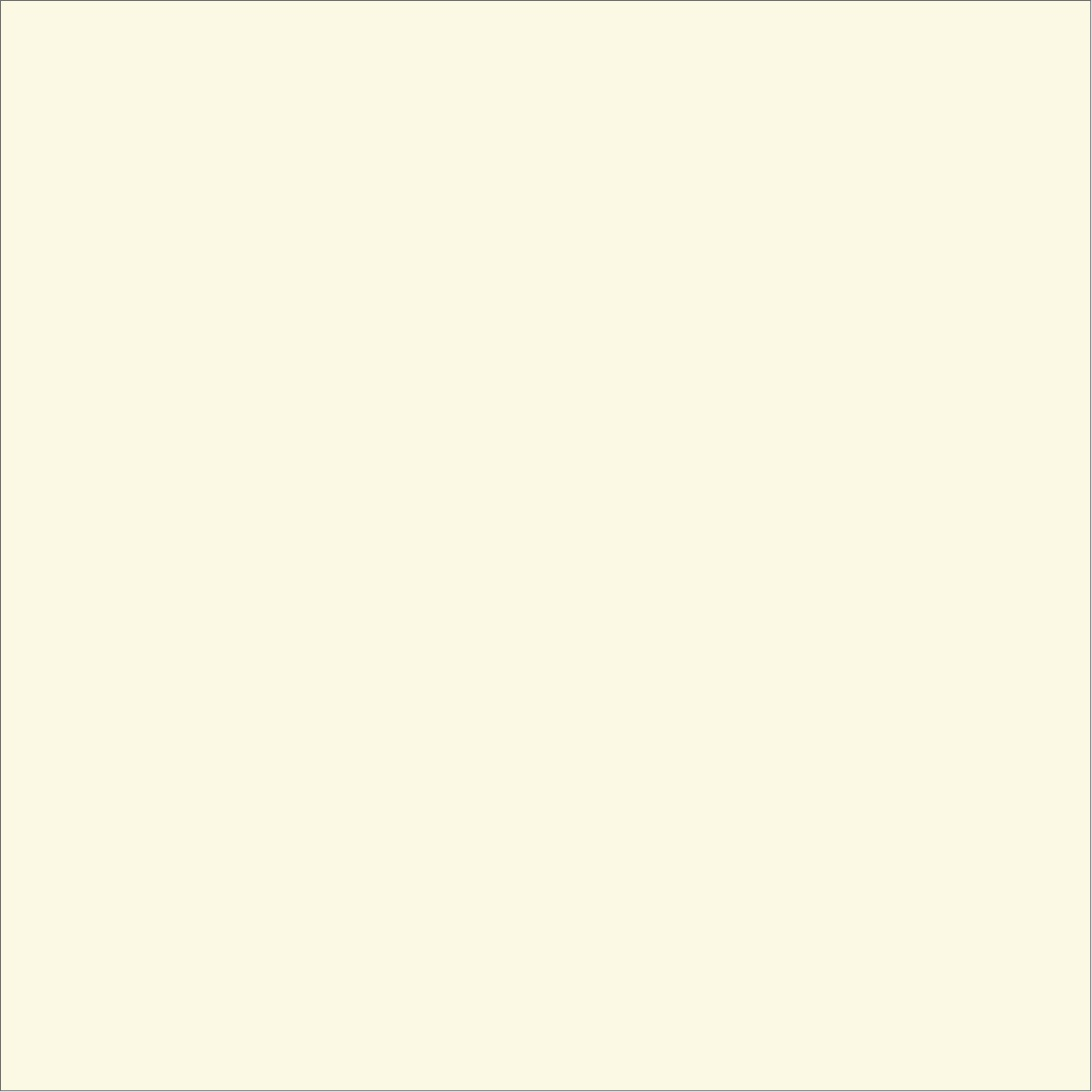 Trespa® Meteon® HPL Plaat EZ Wit A03.0.0 3650x1860x6mm