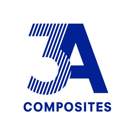 3a composites forex
