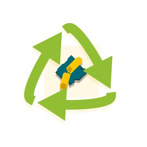 Recycleservice