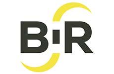 Bänninger Logo