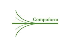 Compoform