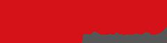 Con-Pearl Logo