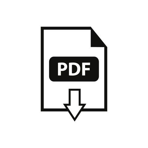 PVC platen, schuimplaten, staven en zachte stroken NL 2019   Vink Kunststoffen