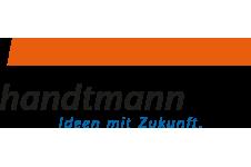 Handtmann Logo