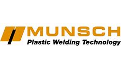 Munsch logo
