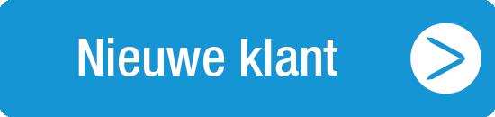 Nieuwe klant account