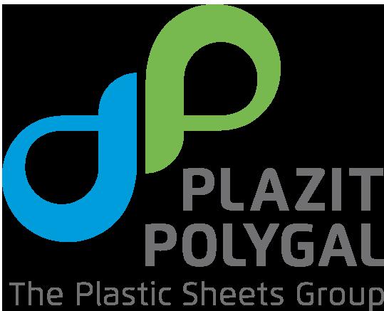 Plazit Logo