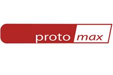 Protomax logo