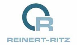 Reinert Ritz logo