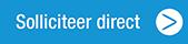 Solliciteer direct voor de vacature Magazijnmedewerker / Machineoperator
