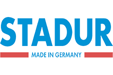 Stadur logo