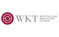 WKT Logo