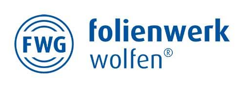 Folienwerk Wolfen logo