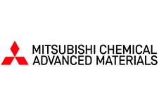 Mitsubishi Chemical Advanced Materials