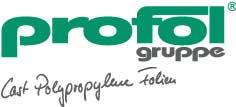 Profol Logo