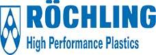 Röchling Logo