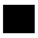 Magazijn icoon